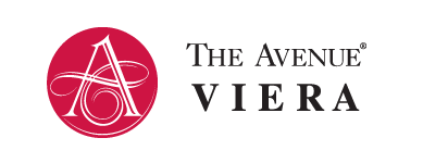the avenue viera shopping dining outdoor mall brevard county fl