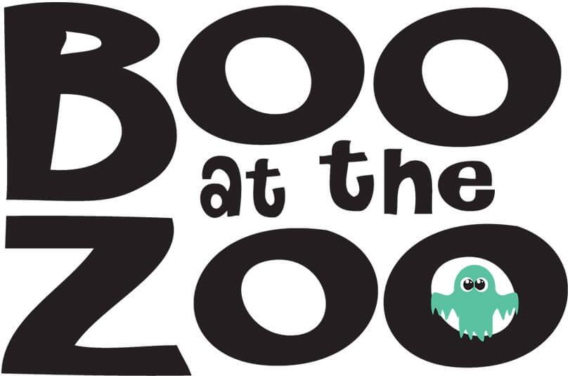 boo at the zoo viera
